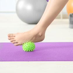 hammer toe treatment