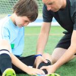Athletic Trainer Testimonial