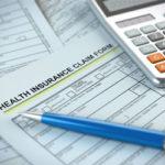 new health insurance deductible