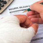 doc benefits HR