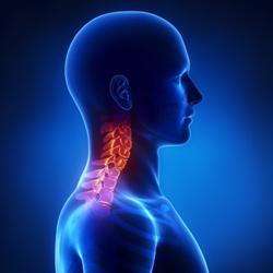 degenerative spine